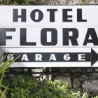 hotel-flora-11