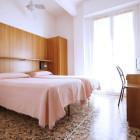 hotel-flora-13