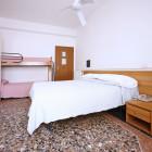 hotel-flora-14