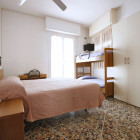 hotel-flora-15